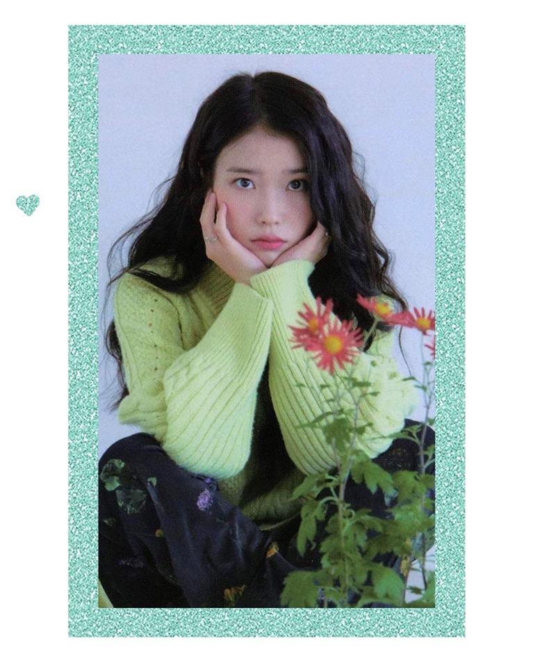 Goo Hye Sun rục rịch ra mắt bài hát giữa tâm bão ly hôn