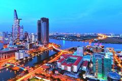 Giữa những căng thẳng, Việt Nam vượt trội, chiếm ngôi số 1