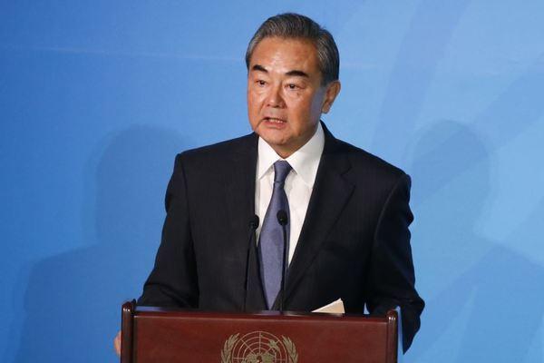 Trung Quốc 'sẵn sàng' mua thêm hàng Mỹ