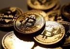 Chính phủ Venezuela nắm bitcoin trong tay nhưng không biết xử lý thế nào