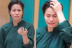 Nhật Kim Anh: Tôi tôn trọng phía nhà nội nhưng nhất quyết phải đòi được quyền làm mẹ!