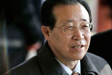 Triều Tiên ca ngợi ông Trump khác các tổng thống Mỹ tiền nhiệm