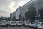 TP.HCM cho taxi đưa đón người dân ở viện, sân bay Tân Sơn Nhất