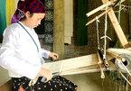 Ethnic minority women empowered to fight poverty