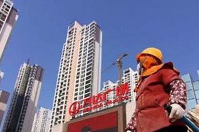 Kinh tế Trung Quốc tăng trưởng thần tốc ra sao?