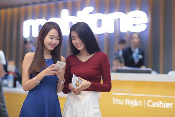 Gọi di động đi Hàn Quốc, nhiều cách tiết kiệm cước