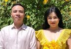 MC Hoàng Linh tiết lộ vừa cùng chồng mua nhà để đón em bé