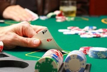Tội đánh bạc có được người thân bảo lãnh không?