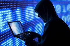 Over 10,000 cyber-security vulnerabilities found in government agencies