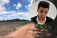 Vụ địa ốc Alibaba, em út 20 tuổi khai làm 'tay sai' đi mua đất, kiếm trót lọt trăm tỷ