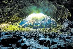 Hang động núi lửa Krông Nô được đề cử Công viên địa chất toàn cầu