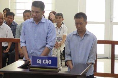 Đến quán tẩm quất hỏi mua dâm, người đàn ông ở Hà Nội bị đánh chết