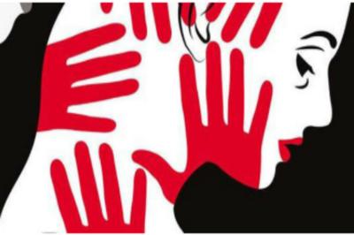 Thanh niên bị bắt vì 'quan hệ' 8 lần với bạn gái nhí ở Đồng Nai