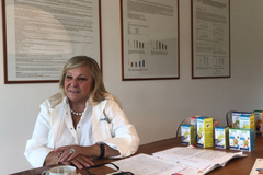 Chuyên gia Ý mách nước tăng đề kháng cho trẻ