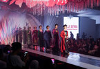 Int'l fashion, beauty event to kick off in Hanoi in December