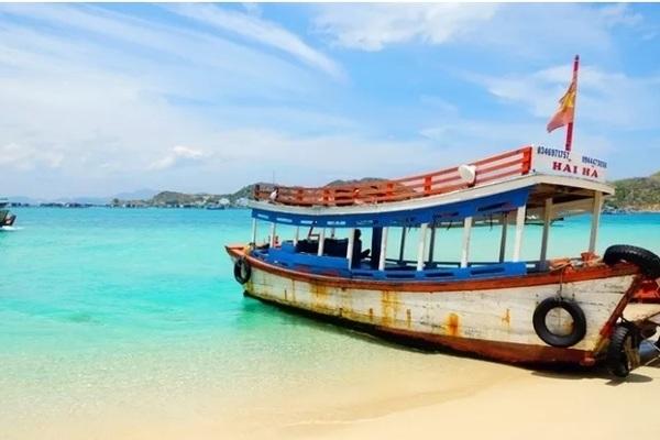 vietnam news,vietnam travel,vietnam arts,vietnam food,vietnam headlines,vietnam people,ha long bay