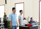 Cựu công an ở Cần Thơ đánh chết thanh niên bị bắt giam tại tòa