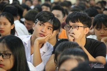 Trường ĐH Giao thông vận tải công bố phương thức tuyển sinh năm 2020