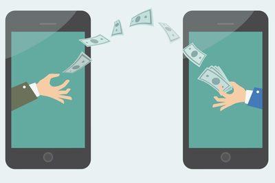 Động lực pháp lý để mobile money bùng nổ