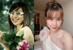 Nhan sắc thay đổi của Lưu Hương Giang khiến chồng giận, mẹ khóc 3 ngày