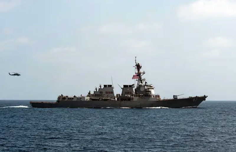 Mỹ,Trung Đông,Iran,vũ khí,chiến hạm,chiến cơ,tàu chiến