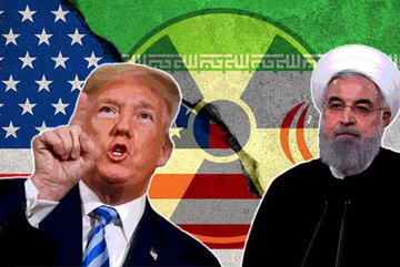 Thế giới 7 ngày: Mỹ giáng thêm đòn Iran, ông Trump 'tứ bề thọ địch'