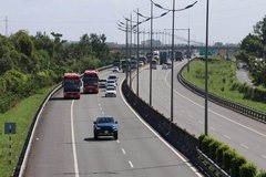 Vietnamese infrastructure discourages foreign investors