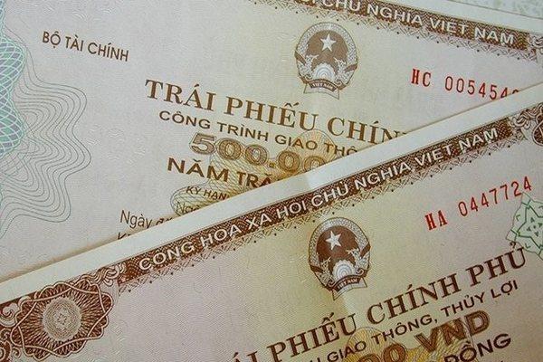 Vietnam bond yields down: ADB - VietNamNet