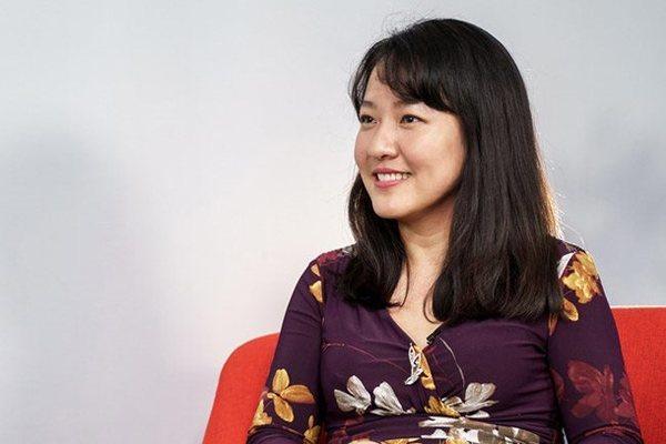 Go-Viet CEO Le Diep Kieu Trang quits