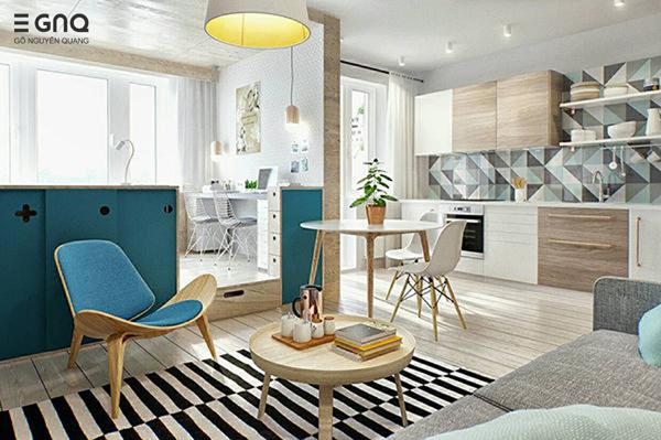 Gỗ Nguyên Quang,Thiết kế nội thất,nội thất,nội thất cao cấp,thiết kế nội thất cao cấp,thiết kế nội thất đẹp,thiết kế nội thất biệt thự,thiết kế nội thất penthouse,thiết kế nội thất uy tín,thiết kế nội thất ở đâu