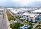 Vietnam considers new strategy on FDI