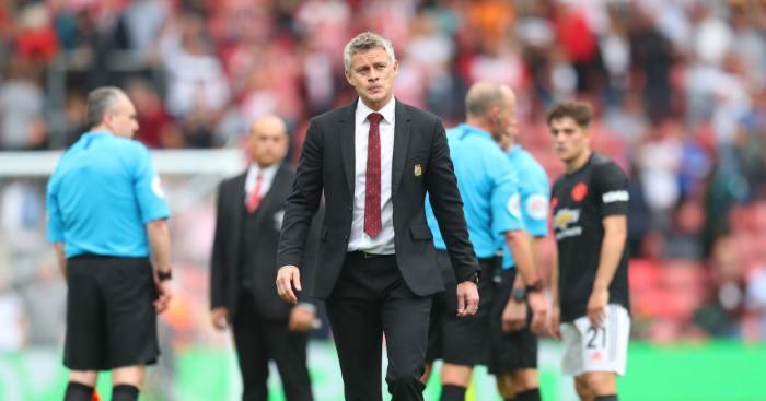 Solskjaer sẵn đơn từ chức MU, Messi từ chối ràng buộc Barca