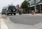 Điện lực Sài Gòn xin lỗi người dân vì tái lập đường bầy hầy