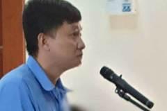 13 năm tù cho gã đàn ông hiếp dâm bé gái câm điếc