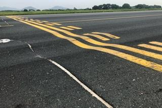 Tiền 'đầy túi', ACV vẫn 'bất lực' nhìn đường băng sân bay nguy cơ… đóng cửa!