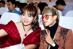 Thành viên HKT bán bún đậu mắm tôm sau khi rời nhóm, nhiều lần muốn tự tử