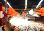 Vietnam's inflation around 3.3 – 3.5 percent this year: Deputy PM