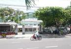 Phó giám đốc Sở ở Bình Định nợ nần, bỏ nhiệm sở bị thôi việc