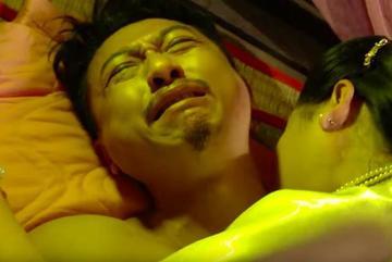 Hứa Minh Đạt trấn an khán giả vì chia tay 'Tiếng sét trong mưa' sau cảnh nóng