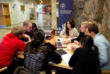 7 quốc gia miễn học phí đại học cho sinh viên