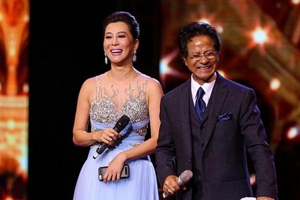 Trước Quang Hà, nhiều sao Việt nhập viện, tốn tiền tỷ vì hủy show phút chót