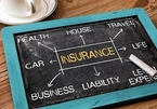 Insurance market heats up with series of great deals