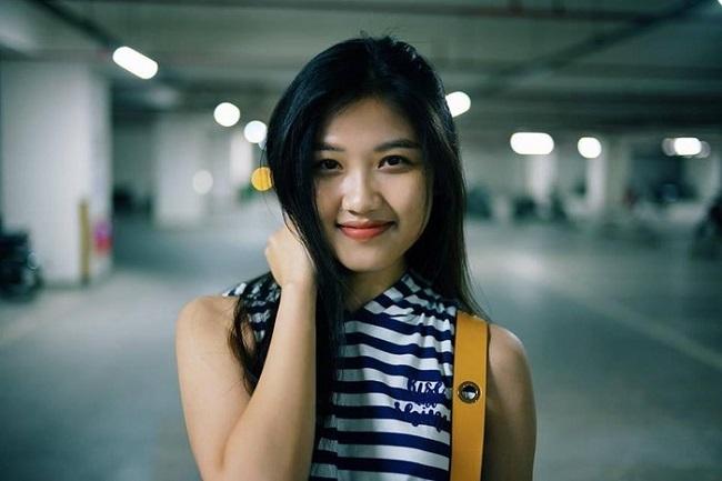 Phim Việt,Lương Thanh,Hoa hồng trên ngực trái