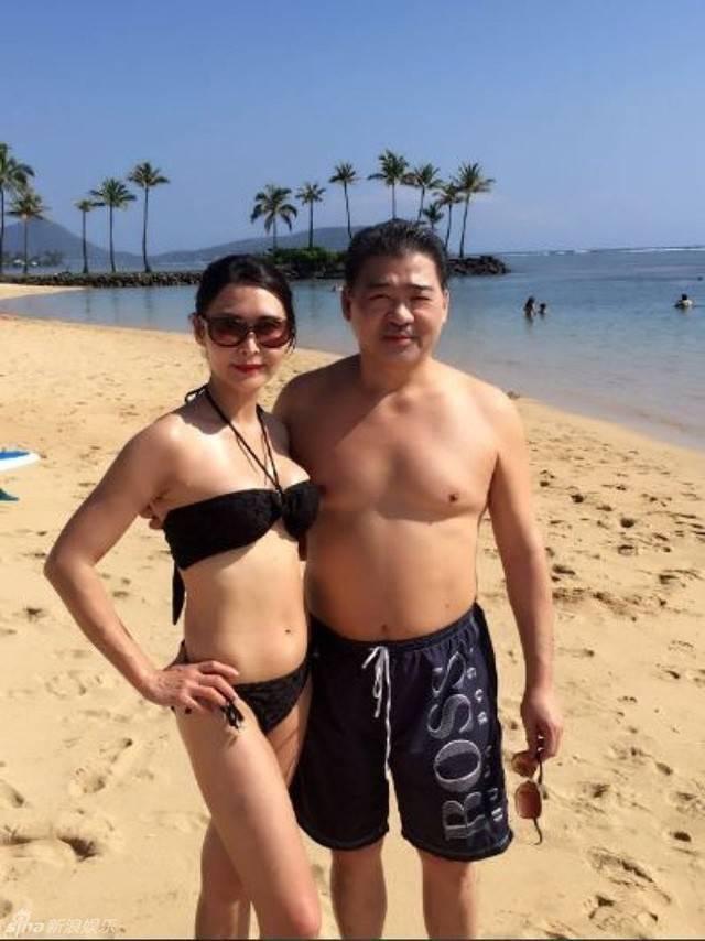 Cuộc sống sang chảnh của 'nữ hoàng phim cấp 3' Hong Kong sau khi giải nghệ