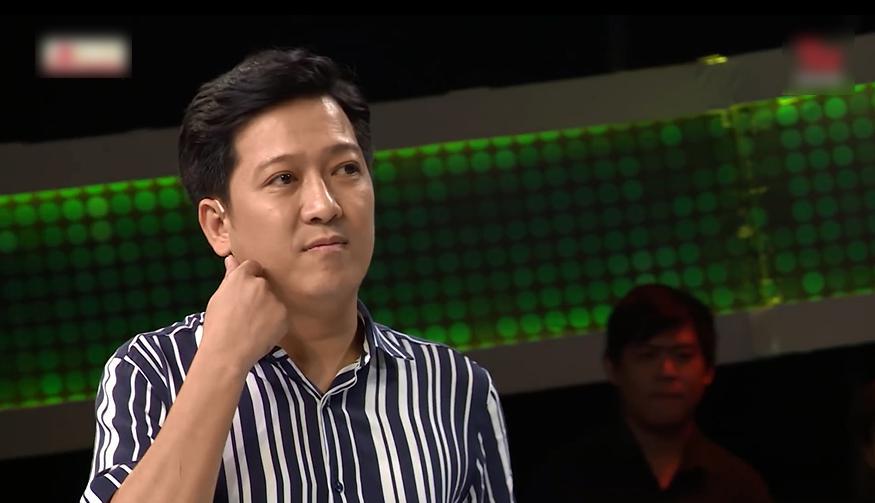 Ốc Thanh Vân, Xuân Nghị giành 80 triệu ở 'Nhanh như chớp' cho Mai Phương chữa bệnh