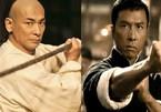 Ngôi sao võ thuật được Thành Long coi trọng hơn Ngô Kinh là ai?
