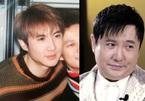 'Vua hài Trung Quốc' mất vẻ mỹ nam vì tăng cân