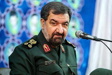 Quan chức Iran dọa bắt giữ, xét xử ông Trump