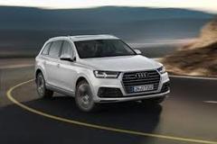 Xe sang Ấn Độ, Audi 5 năm tuổi giá chỉ 400 triệu