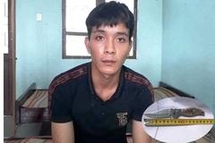 Can bạn đánh nhau, thanh niên Quảng Nam bị đâm thủng tim